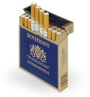 Quit Smoking Tips. Kick Your Smoking Habit With These Helpful Tips. You can consider these benefits to serve as their own personal motivation Cigarette Brands, Cigarette Case, Quit Smoking Tips, Stop Smoke, Up In Smoke, Business Card Holders, Retro, Vintage Posters, Helpful Hints