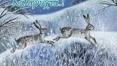 GIFs:Όμορφες Κινούμενες Εικόνες Τοπ για Καληνύχτα - eikones top Fall Arrangements, Kangaroo, Animals, Baby Bjorn, Animales, Animaux, Animal, Animais