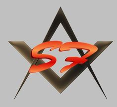 Band new... New Brand...Le Logo
