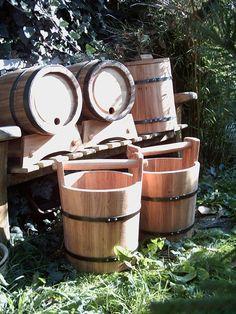 pro šermíře Music Instruments, Canning, Wood, Life, Madeira, Musical Instruments, Woodwind Instrument, Wood Planks, Trees