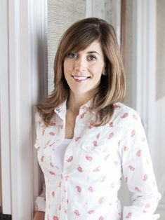 0c3ef4ce4ab HGTV Magazine features some of your favorite stars' no-fail rules for  kitchen design