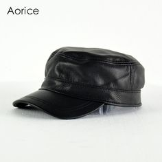 09fd83856ed baseball cap hat on sale at reasonable prices