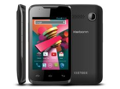 #Karbonn A1+ Super is a budget #smartphone that offers quite impressive features.
