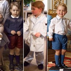 Kelly Mathews (@allthingsregal) | Twitter: Prince George-March and April 2016 and June 2015