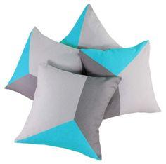 Abril Cushion Cover