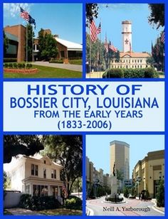 Bossier City Louisiana Bossier City Louisiana, New Orleans Louisiana, New Orleans Saints, Louisiana History, New Adventures, Lsu, Back Home, Places Ive Been, Places To Visit
