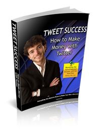 Twitter Profits: Step-By-Step Twitter Profits System That Helps You Profit Right Now By Using Twitter And Free Advertising Techniques.