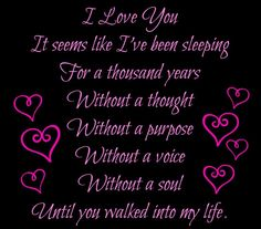 Looking for i love you picture quotes ? Your search ends here. Here are the well-known i love you picture quotes that we have collected for you. via monsta Love Poems For Him, Sweet Love Quotes, Love Husband Quotes, Love Quotes Funny, Love Quotes For Her, Romantic Love Quotes, Love Yourself Quotes, I Love You Pictures, Love You Images