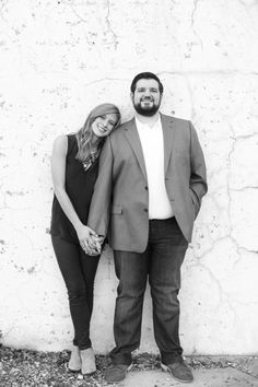 Wedding Registrants: Helen and John October 22, 2016