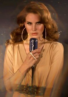 New outtake! Lana Del Rey for Complex Magazine (Dec.2011) #LDR