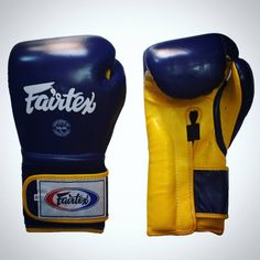 """174 Likes, 3 Comments - Combinations Sports (@combosports) on Instagram: """"Fairtex Pro Mexican Style Trainig Gloves,  available in 10, 12, 14, or 16oz. Also in solid Black. .…"""""""