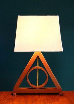 Sei una fan di Harry Potter? 30 idee regalo che sembrano uscite da Hogwarts