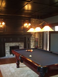 STREET SIGN PERFECT FOR POOL ROOM MAN CAVE GARAGE CREATE YOUR OWN SHED