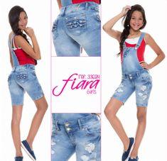 44 Ideas De Ninas Jeans Jeans Ropa Para Ninas Moda Para Ninas