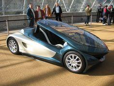 Peugeot Les City Toys Kart Up