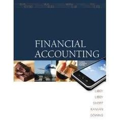 Free test bank for financial accounting 16th edition by williams 67 free test bank for financial accounting canadian edition by libby multiple choice questions and answers are one of the most popular self study tests fandeluxe Image collections