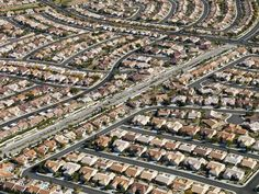 Fire deaths higher in sprawl. FBCs primary purpose is health, safety, and welfare.