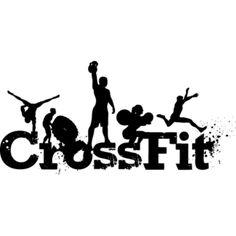 Humor Crossfit, Crossfit Logo, Crossfit Motivation, Logos Gym, Gym Logo, Fitness Tattoos, Fitness Logo, Muscle Up Crossfit, Crossfit Wallpaper
