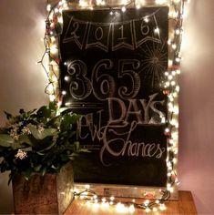 Kerst workshop poster handletteren ong. 2 uur di 10 dec. 19:00 - 21:00   Peentyourdreams