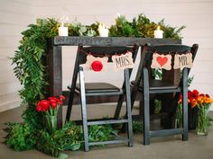 http://www.diynetwork.com/how-to/make-and-decorate/entertaining/chair-back-decor-for-your-wedding-pictures