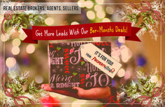 Get More Leads With Our BER-Months Deals! - https://www.propertyasia.ph/newsroom/2017/09/04/get-leads-ber-months-deals/ #Bermonths #Promo #RealEstate #Sellers