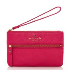kate spade | cobble hill bee