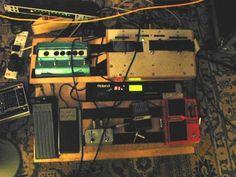 media.tumblr.com tumblr_m2pfbhnRwx1r0yiux.jpg