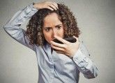 12 Simple Home Remedies For Dandruff That Worked Wonders For Me