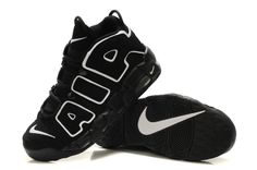 newest 4b42c 6426a Nike Air More Uptempo 008 Nike Air Uptempo, Nike Leggings, Nike Tights, Nike
