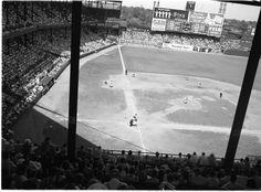 58ba3b956f19 baseball hall of fame sportsmans park photos - Google Search Busch Stadium