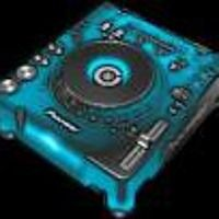 Unlimited Touch - I Hear Music In The Street (DJ KIK Re-Edit 2012 Version 2) par DJ_KIK sur SoundCloud