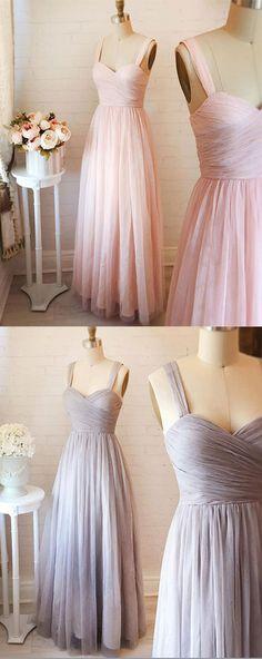 pink prom dress,prom,prom dresses,long prom dress