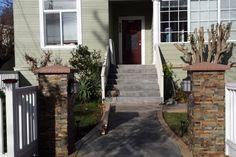12 Palo Alto Ideas Palo Alto Renting A House California