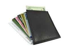 Koyono Slimmy Slim Wallet