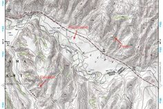 Topography and Understanding Topographic Maps #MapASyst | GIS "|236|158|?|en|2|4b6d237f6d6281d342c31cfd04fa959f|False|UNLIKELY|0.29833173751831055