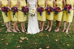 Bridal party wedding photography at the Historic Riverdale Manor, Lancaster Pennsylvania, Flowers by Wildflowers by Design, Bridesmaid dresses by Alfred Sung, Wedding Photographers With Love & Embers