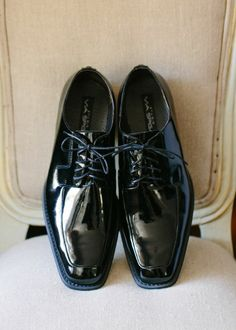Zapatos de novio. Modern Groom dcf74b12844