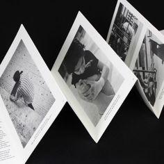 "Claudio Majorana photographic project ""The Recent History of Sicilian Skateboard Tours"""