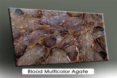 exotic-granite-195-blood-multicolor-agate