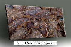 exotic-granite-195-blood-multicolor-agate