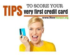 credit cards beginning with 4311