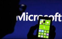 Ces dernières rumeurs disent que le prochain telephone Microsoft Surface téléphone 2017 sera retardée jusqu'en septembre 2017. La raison derrière cela est que Microsoft veut concurrencer le prochain iPhone 8 qui pourrait sortir vers la même époque. Selon Yibada, les amateurs de tech surnommés le... #Microsoft, #MicrosoftSurface, #Windows http://www.socialbuzz.fr/date-de-sortie-de-microsoft-surface-telephone-news-dispositif-sortira-septembre-2017-rivaliser-liphone-8/