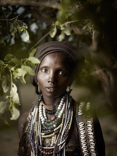 Arbore Wife. Joey Lawrence