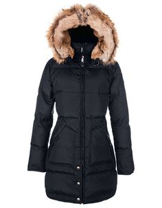 Canada Goose langford parka online fake - 987-COUGAR N Un manteau de duvet parfait par PAJAR. Collection ...