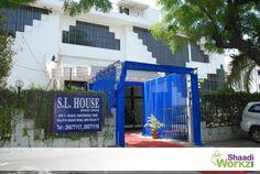 SL House http://www.shaadiworkz.com