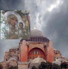 Byzantine Art, Taj Mahal, God, Amen, Photography, Travel, Christmas, Orthodox Icons, Finger Food