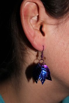 www.facebook.com/... For orders you can send me email at ladyinlovepurple@yahoo.com... I send orders only in AUSTRALIA Handmade Jewelry, Australia, Jewellery, Drop Earrings, Facebook, Unique, Jewels, Handmade Jewellery, Schmuck
