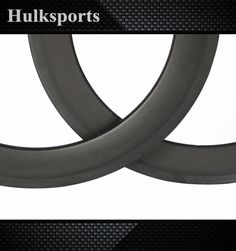 Check out this product on Alibaba.com APP rim 406 carbon UD matt carbon finish 20' 406 carbon rims 50mm depth 25mm width