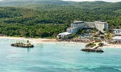 Groupon - All-Inclusive Stay at Royalton White Sands in Trelawny, Jamaica. Includes Taxes and Fees. Dates into December. in Jamaica. Groupon deal price: $239