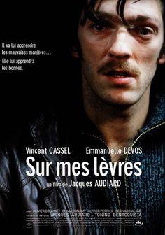 Lee mis labios (Sur mes lèvres) - Cineuropa
